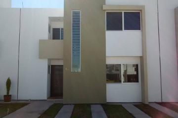 Foto principal de casa en venta en los ángeles villas 2762825.