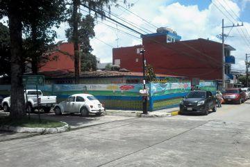 Foto de casa en renta en, los ángeles, xalapa, veracruz, 2044498 no 01