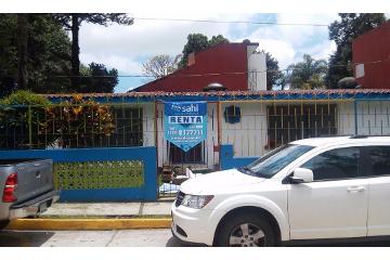 Foto de casa en renta en  , los ángeles, xalapa, veracruz de ignacio de la llave, 2044498 No. 01