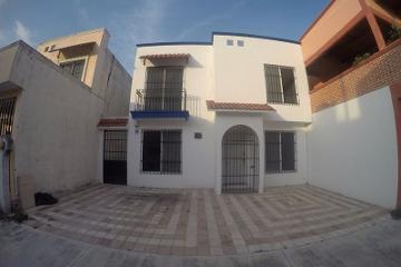 Foto principal de casa en venta en los arcos 2934513.