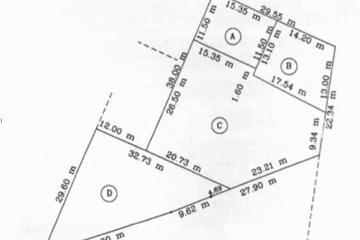Foto de terreno comercial en renta en  , los arcos, chihuahua, chihuahua, 4631731 No. 01