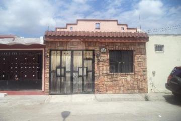 Foto de casa en venta en, los arcos, tepic, nayarit, 2346058 no 01