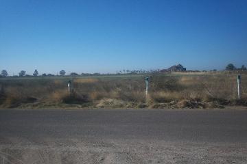 Foto de rancho en venta en  , los arquitos, jesús maría, aguascalientes, 1765544 No. 01
