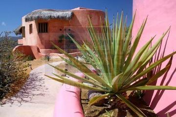 Foto de casa en venta en  , los barriles, la paz, baja california sur, 2741694 No. 01