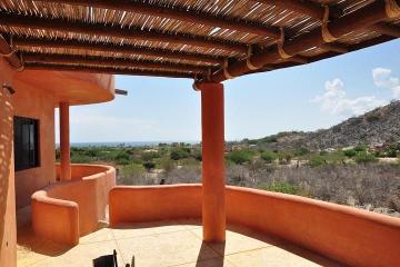 Foto de casa en venta en  , los barriles, la paz, baja california sur, 0 No. 01