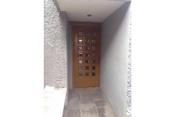 Foto de casa en venta en  , los bosques, aguascalientes, aguascalientes, 2788946 No. 01