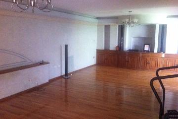Foto de casa en venta en  , los bosques, aguascalientes, aguascalientes, 2790336 No. 01