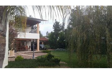 Foto de casa en venta en  , los calicantos, aguascalientes, aguascalientes, 2623897 No. 01