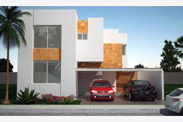 Foto de casa en venta en  , los calicantos, aguascalientes, aguascalientes, 2840488 No. 01