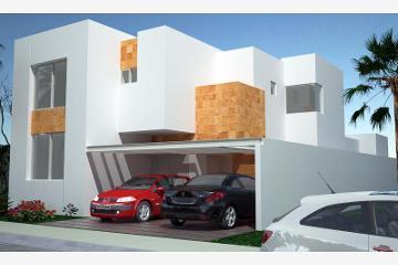Foto principal de casa en venta en principal, los calicantos 2840488.