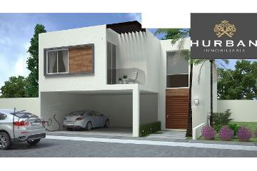 Foto principal de casa en venta en los calicantos 2958111.