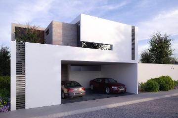 Foto de casa en venta en  , los calicantos, aguascalientes, aguascalientes, 0 No. 01