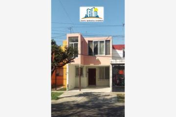Foto de casa en venta en  , los camichines, tonalá, jalisco, 2572076 No. 01