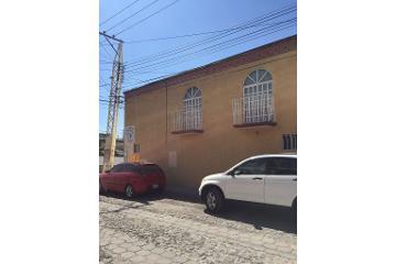 Foto de local en venta en  , los candiles, corregidora, querétaro, 2936952 No. 12