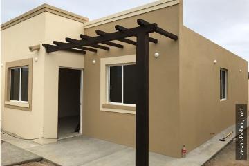 Foto de casa en venta en  , los cangrejos, los cabos, baja california sur, 0 No. 01