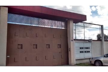 Foto de terreno habitacional en venta en  , los caprichos, puebla, puebla, 2718559 No. 01