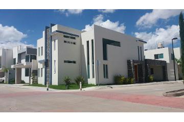 Foto de casa en venta en, los cedros residencial, durango, durango, 2437983 no 01