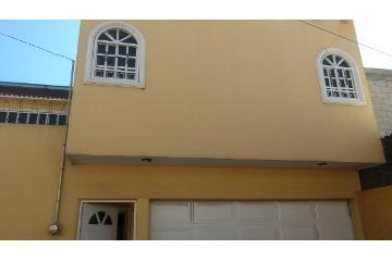 Foto de casa en renta en  , los cipreses, puebla, puebla, 2828755 No. 01