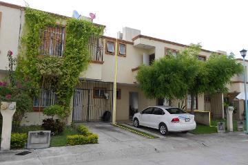 Foto de casa en venta en  , los encantos, bahía de banderas, nayarit, 2969026 No. 01