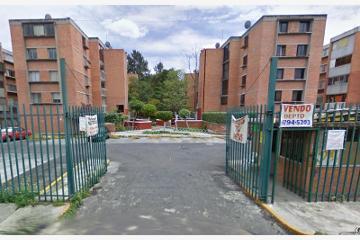 Foto principal de departamento en venta en los esteros, residencial acueducto de guadalupe 2847903.