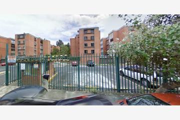 Foto de departamento en venta en los esteros 216 andador 1, residencial acueducto de guadalupe, gustavo a. madero, distrito federal, 0 No. 01