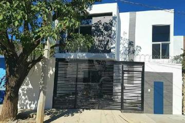 Foto principal de casa en venta en los fresnos 2584219.