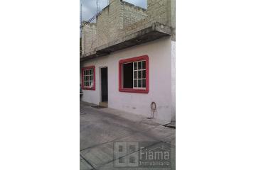 Foto de casa en venta en  , los fresnos, tepic, nayarit, 2615063 No. 01
