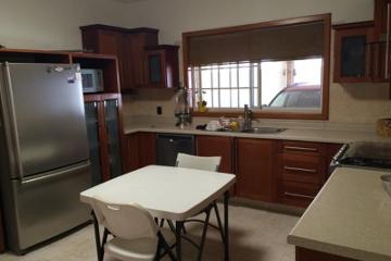 Foto de casa en renta en  , los fresnos, torreón, coahuila de zaragoza, 2705092 No. 01