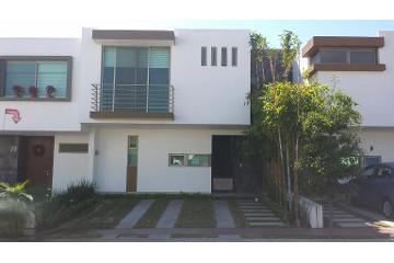 Foto principal de casa en renta en los gavilanes poniente 2845097.