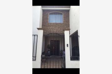 Foto de casa en venta en  , los geranios, saltillo, coahuila de zaragoza, 0 No. 01