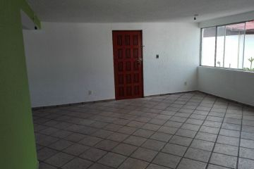 Foto de departamento en renta en, los girasoles, coyoacán, df, 1264435 no 01