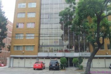 Foto de departamento en renta en, los girasoles, coyoacán, df, 2012525 no 01