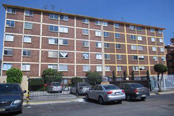 Foto de departamento en renta en, los girasoles, coyoacán, df, 2160208 no 01