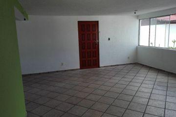 Foto de departamento en renta en, los girasoles, coyoacán, df, 2197052 no 01