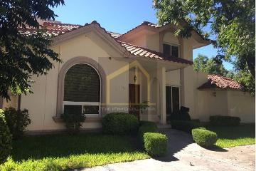 Foto de casa en venta en  , los gonzález, saltillo, coahuila de zaragoza, 2860893 No. 01