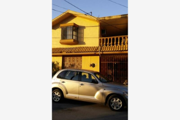 Foto de casa en venta en los guayabos 147, residencial escobedo infonavit, general escobedo, nuevo león, 2360590 No. 01