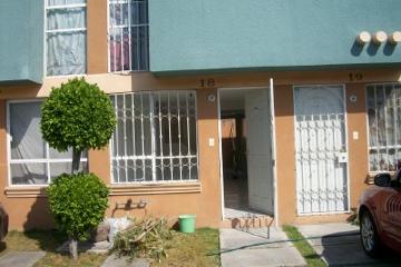 Foto de casa en renta en  , los héroes de puebla, puebla, puebla, 1553954 No. 01