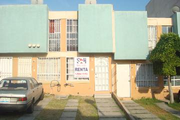 Foto de casa en renta en  , los héroes de puebla, puebla, puebla, 2590601 No. 01
