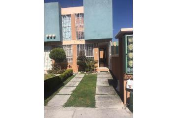 Foto de casa en renta en  , los héroes de puebla, puebla, puebla, 2826896 No. 01