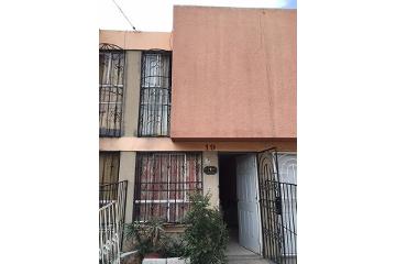 Foto de casa en renta en  , los héroes ecatepec sección v, ecatepec de morelos, méxico, 2791646 No. 01