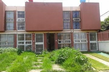 Foto de casa en venta en  , los héroes, ixtapaluca, méxico, 2734897 No. 01