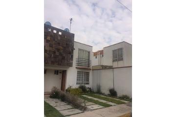 Foto principal de casa en venta en los héroes tecámac iii 2872457.