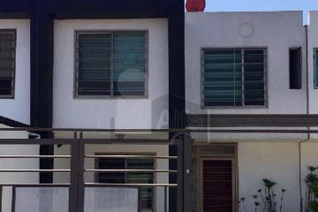 Foto de casa en condominio en venta en, los héroes tecámac, tecámac, estado de méxico, 2379172 no 01