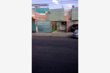 Foto de casa en venta en  , los héroes tecámac, tecámac, méxico, 2223708 No. 01