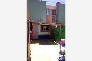 Foto de casa en venta en, ignacio pichardo pagaza, ecatepec de morelos, estado de méxico, 2223708 no 01