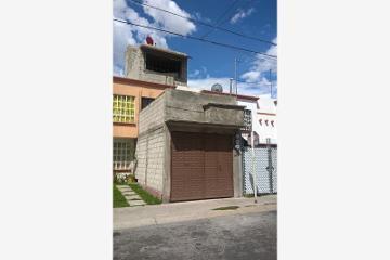 Foto principal de casa en venta en los héroes tecámac 2543511.