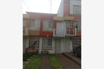 Foto principal de casa en venta en los héroes tecámac 2683633.