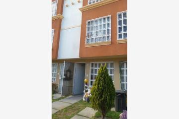 Foto principal de casa en venta en los héroes tecámac 2698220.