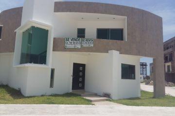 Foto de casa en venta en, los lagos, carmen, campeche, 2043426 no 01