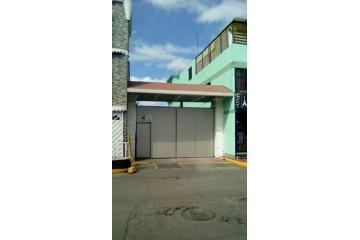 Foto de casa en venta en  , los mirasoles, iztapalapa, distrito federal, 2114102 No. 01